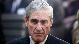DOJ Official Says Mueller Findings Will Be Made Public