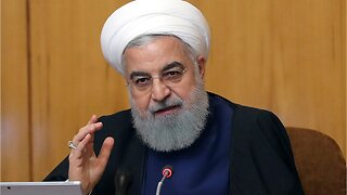 Iran rolls back part of nuclear deal, threatens more