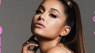 Ariana Grande's New Song Will Feature Mac Miller