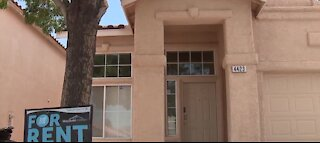 Study: Nevada in top 15 states with highest risk of eviction for renters