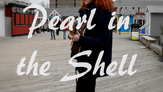 Busking in Halifax! - Video