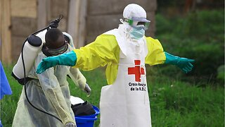 Crisis as almost 2,000 Ebola cases confirmed Congo