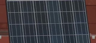 6 new solar projects approved