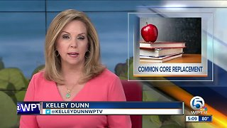 Florida seeks public input on Common Core replacement