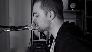 "Amazing cover of John Legend's ""Tonight (Best You Ever Had)"""