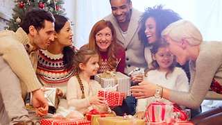 3 Apps Taking the Stress Out of the Holiday Season - Video
