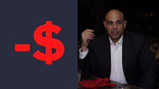 LIVE REPLAY: 10 Mistakes You Make When Buying Real Estate