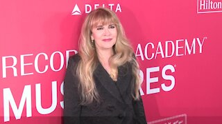 Stevie Nicks Shares New Song 'Show Them The Way'