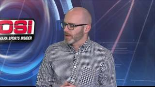 National Signing Day coverage with Mike Sautter - Video