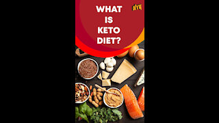 What is Keto Diet ? *