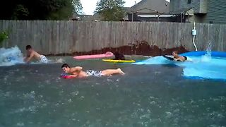 24 Best Water Fails For The Summer - Video