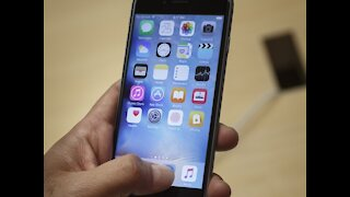 State rolls out new app for child support services