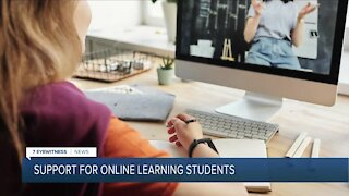 Online tutoring business started during pandemic is helping WNY students succeed