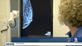 How the COVID-19 vaccine could influence your mammogram