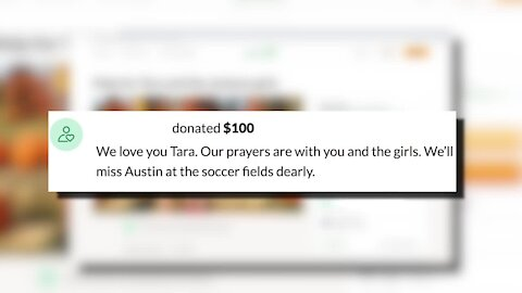 Boys found dead in Leavenworth played for area soccer club