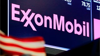 Chevron, Exxon Take Turns Wooing Investors With Shale Boasts