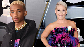 WORST Dressed Celebrities at the 2018 Grammys - Video