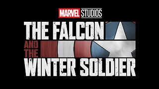 FALCON AND WINTER SOLDIER: Reaction Exclusive First Look