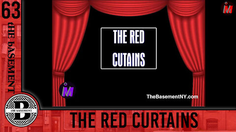 ePS - 063 - tHE rED cURTAINS