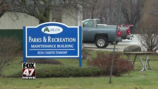 Delta Twp. votes on minimum wage raise