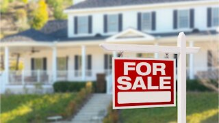 Existing Home Sales Drop Amid Rising Prices, Low Supply