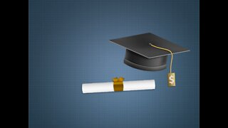 CCSD graduation plans to be set by schools