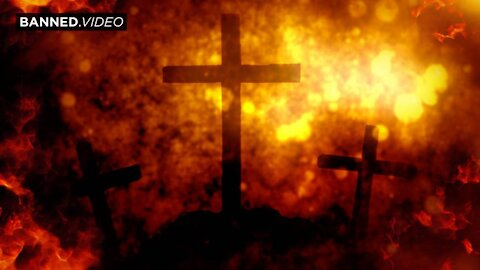 Will Christian Persecution Continue To Escalate?
