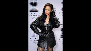 Rihanna, Beyonce And More Top Forbes' Richest Self-Made Women Of 2020 List