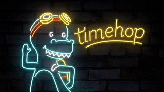 Timehop Discloses Data Breach That Affected 21 Million Users