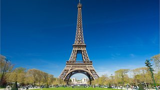Places To Visit In Paris Besides The Eiffel Tower