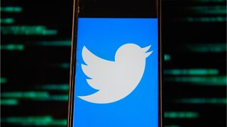 Teens Arrested Over Twitter Bitcoin Hack