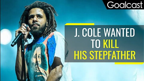 J. Cole: The Heartbroken Son Who Loved His Mama