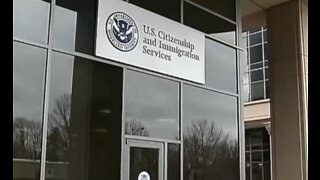 Rule change could impact legal immigrants