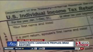 Primary debate face-off, candidates look to unseat Don Bacon - Video