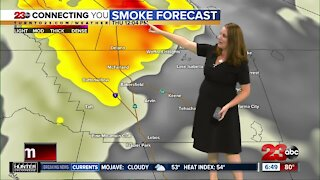 23ABC Weather for September 9, 2020