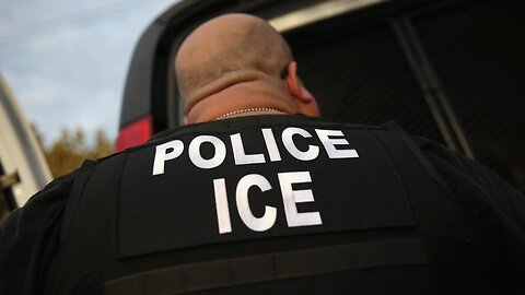 ICE Will Begin Immigration Raids In 10 Cities On Sunday