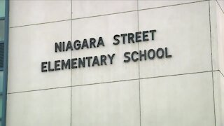 Niagara Falls School Districts hopes to hire more minority employees
