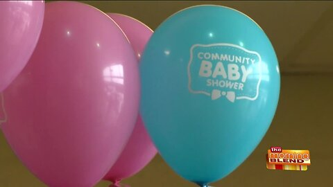 14 Years of Helping Babies in Our Community