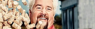 What Happens When A Society Leaves Guy Fieri Unchecked