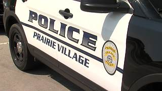 Praire Village tough on texting, driving - Video