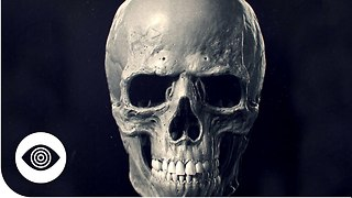 The Mystery Of Gernimo's Skull - Video