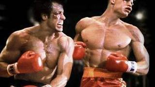The 3 Worst Lessons Taught by '80s Sports Movies - Video