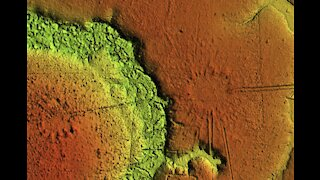 Researchers Discover Ancient Amazonian Villages Laid Out Like a Clock