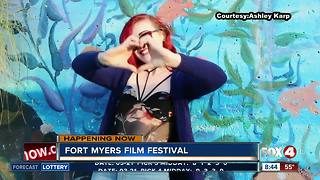 Fort Myers Film Festival - Video