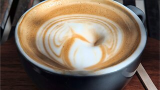 California Now Says Coffee Does Not Cause Cancer