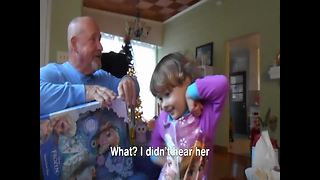 Sassy Kids Never Fail To Amuse Us - Kids Say The Darnedest Things - Video