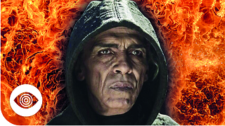 Is Obama The Anti-Christ? - Video