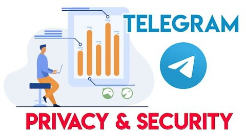 Telegram - Privacy and Security