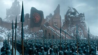'Game of Thrones' Leaves Fans Torn
