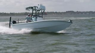 Outdoor America: Sport Fishing - Video